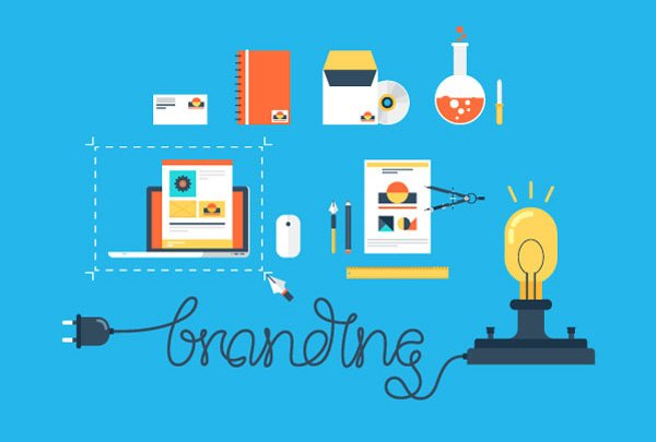 What Is A Brand Strategy Consulting Services?