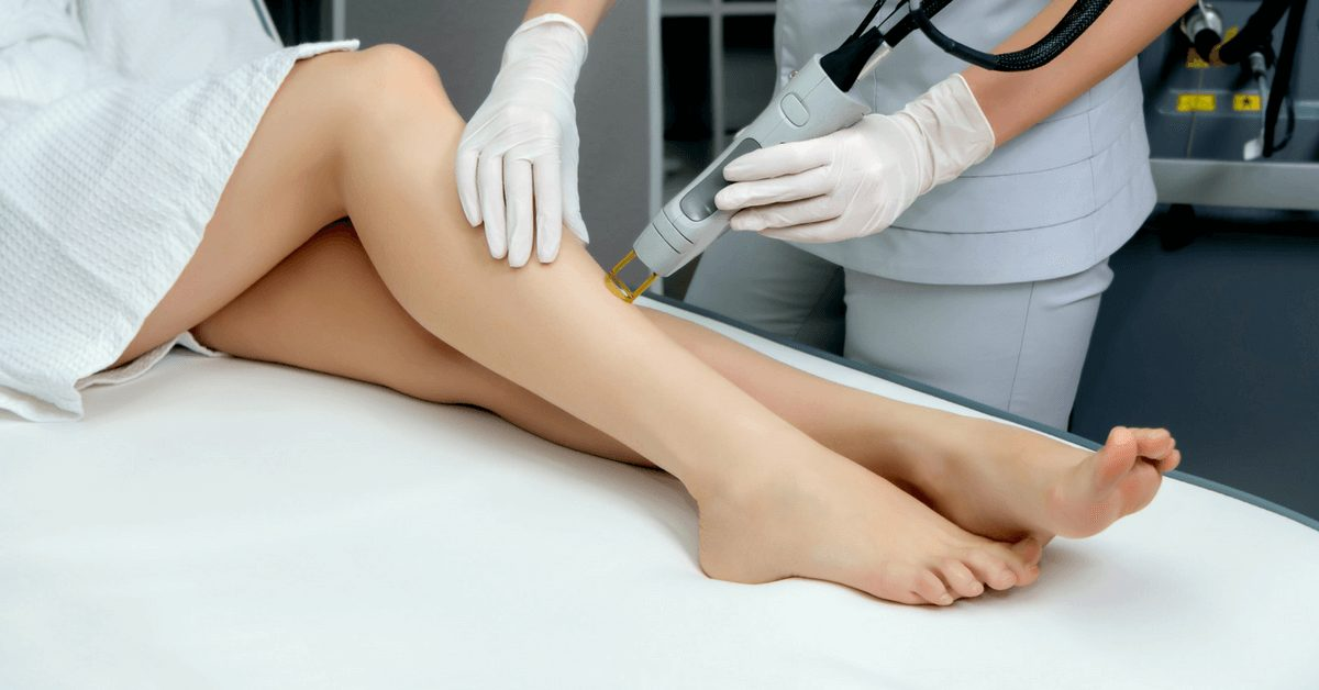 Laser Hair Removal FAQs and Patient Instructions
